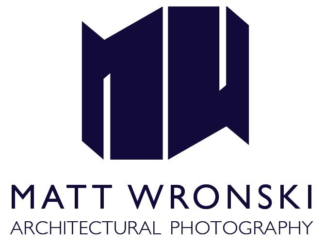 Matt Wronski